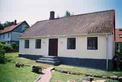 Inspiranda Hennys hus i Baskemolla5