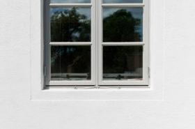 Sommarhuset01