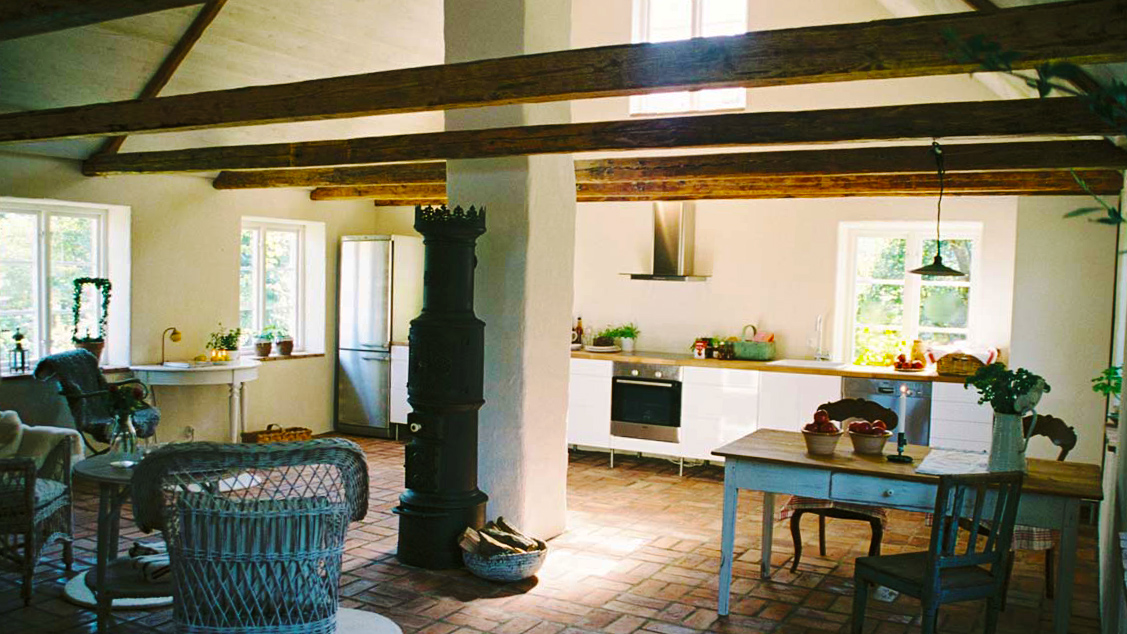 Inspiranda Hennys hus i Baskemolla11